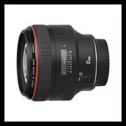 Sửa chữa Lens Canon 85 f1.2 L