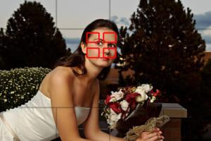 Chế độ lấy nét tự động được giải thích