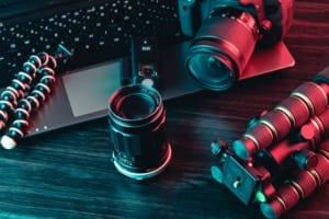 5 điều cần đặc biệt lưu ý khi mua máy ảnh cũ mà bạn nên biết