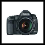 Sửa chữa Canon 5D Mark 3 - Sửa máy ảnh Sài Gòn