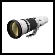 Sửa Chữa Lens Tele 600f4