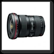 Sửa Chữa Lens Tele 600f4 sửa máy ảnh Sài Gòn