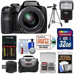Tại sao nên mua máy ảnh thay vì chụp ảnh bằng Smartphone?