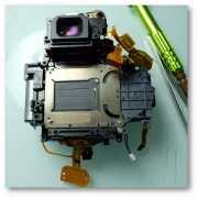 sua-chua-body-canon-5d-mark-2