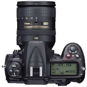 Hiểu chế độ máy ảnh kỹ thuật số