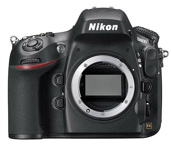 hướng dẫn cách chọn và mua máy ảnh DSLR