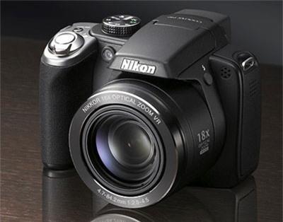 5 điều lưu ý quan trọng để chọn mua được máy ảnh tốt