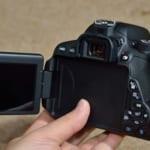 5 Lỗi thường xuyên gặp phải trên Body máy ảnh kỹ thuật số cần khắc phục tức thì